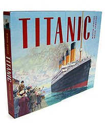 Piano Diana Blog: Funny Piano Songs (Mario Theme, Titanic