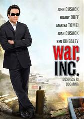warinc_2