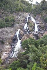 Columbia Falls