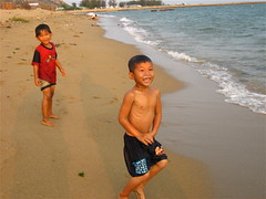 BLAS_1523.JPG (Danny Baza Blas) Tags: beach march db vietnam danny april chu 2008 blas ninh