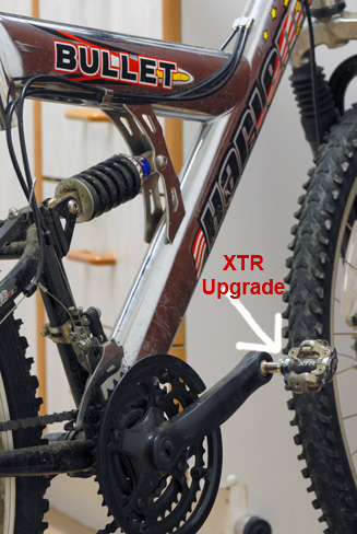 DSC_9230-XTR-upgrade