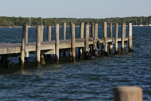 greenport - long island