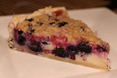 Berries and Cream Slice 2.jpg