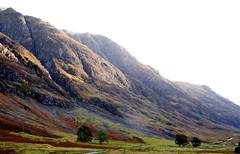 undone (Fearghàl Nessbank) Tags: nikon d700 scotland glencoe highlands landscape ruby3