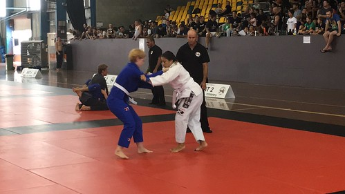 QBJJC GOLD COAST BJJ COMP FEB 2017