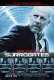 thesurrogates2_large