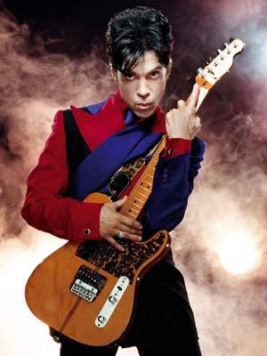 prince-guitar1