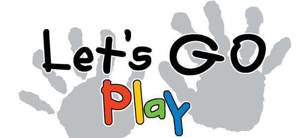 lets_go_play_logo