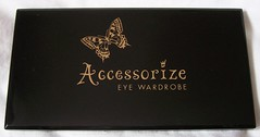 accessorize eye palette eye wardrobe 2