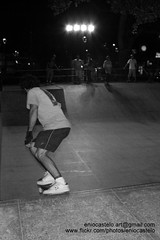 ebc_d_ 18-5-2011 21-27-51 (Enio Castelo) Tags: sports sport skating skate esporte skateboarder skateboarders esporteradical pistadeskate esportista esportistas skaitista rampadeskate esportedeao esportesdeao eniocastelofotografia eniocastelofotografias eniocastelofotos fotoseniocastelo eniocastelophotos wwwflickrcomphotoseniocastelo imangenseniocastelo photoseniocastelo eniocasteloimangens