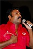 KALABHAVAN MANI STAR NIGHT IN OMAN BY GLORY OMAN