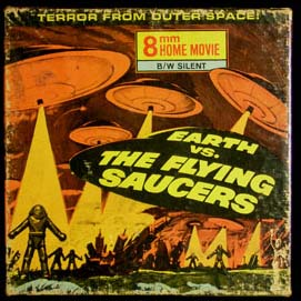 8mm_earthvsflyingsaucers