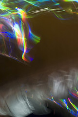 FM0169 (Michael Patnode) Tags: light wild abstract motion art colors digital aj happy amazing cool interesting catholic dynamic action contemporaryart contemporary unique fineart fresh divine kinetic photographicart joyful visual incredible healthcare collaboration fineartphotography kineticart disability photoshopart kineticphotography incredibleart caregiver patnode creativeart motionart beautifulartwork gesturalabstraction significantart notableaction