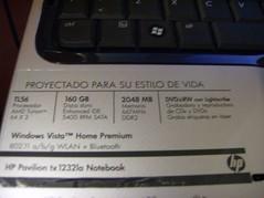 fiestadepa 009