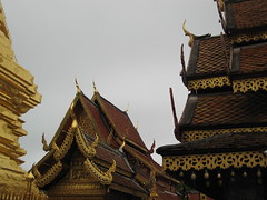 CHIANG MAI dans 2007 Thaïlande 2045050998_97a26a19f1_m