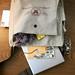 LWA Tote Bag