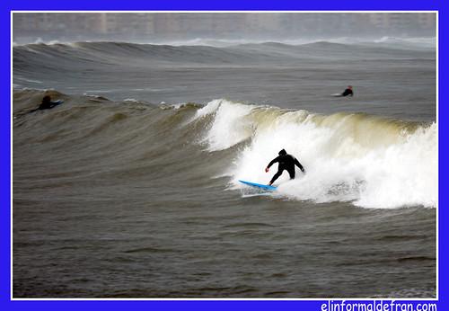 surf 6b