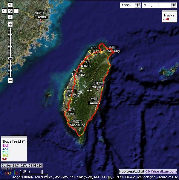 2007-11-30_004301.jpg