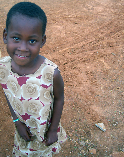 AfricaNov2007 121