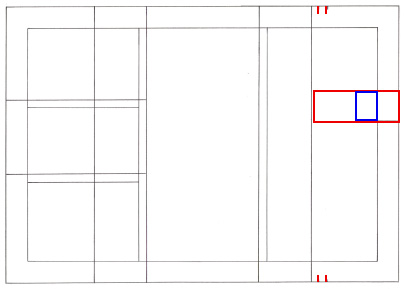 stap 6.jpg