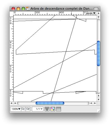 Fichiers EMF : galère sur Mac 1