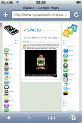 iTransmogrify through iSpazio _ Flash on Safari for iPhone (5)