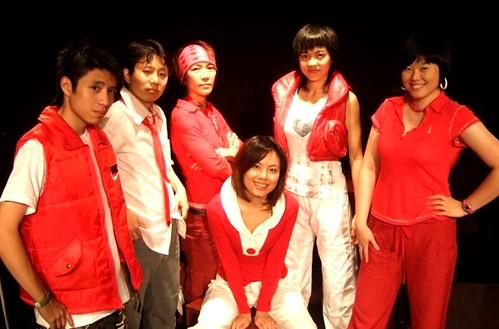 Guts_2008