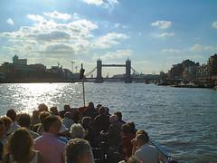 Thames 2001 #7
