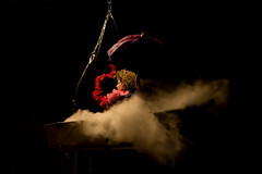 titanic (ivan.fassoli) Tags: teatro ivan titanic fuoco circolo abbiategrasso fotografico albairate abbiatense