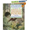 oxfordbookamericanchildrenspoems