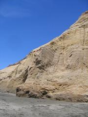 IMG_0703 (aloveletteraway ) Tags: beach fortfunston