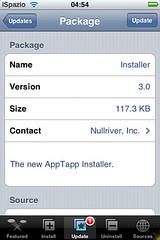 installer 3.0 ispazio (3)