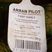 Arran Pilot Potatoes