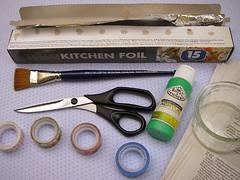 Caixa para Decotape - materiais (1)
