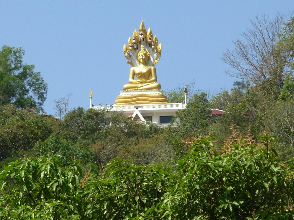 Chiang Mai-Chiang Rai (88)