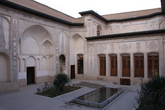 0712 Iran 2128 (David Leslie) Tags: iran kashan