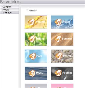 webwag themes