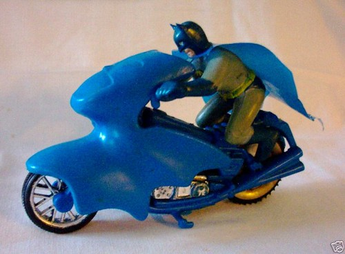 batman_ahibatcycle.jpg