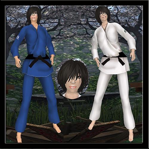 Token_Judo
