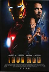 ironman_8
