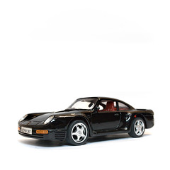 Porsche... (Fernando Delfini) Tags: light white art home car canon studio advertising toy rebel marketing still brinquedo propaganda background estudio porsche fernando carrinho miniatura fundo efs1855 delfini xti caseiro
