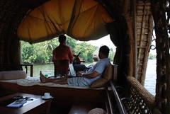DSC_0036 (abucla) Tags: kerala alleppey keralabackwaters backwatershouseboat