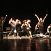 Zakharef in motion:Folkwang Tanzstudio