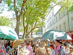 Au butte Montmartre-62v