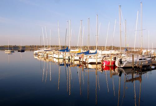 Wayzata sail_row
