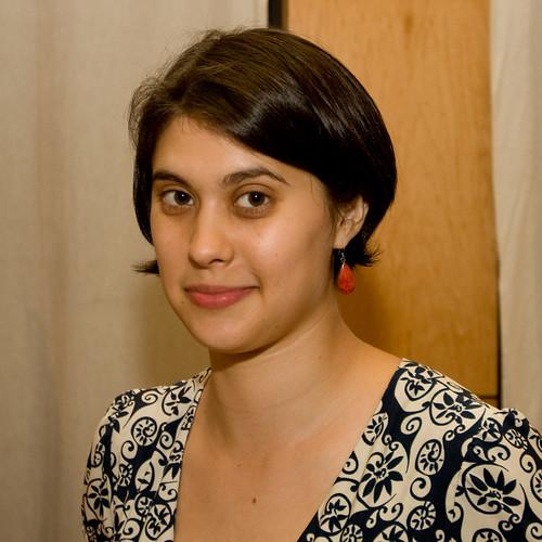 Nadia #5