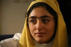 (Iranians) Tags: woman man girl beautiful fashion lady persian women persia actress iranian
