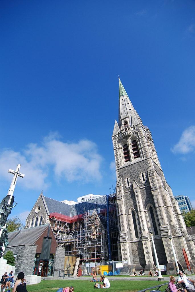 2007紐西蘭0219_164733