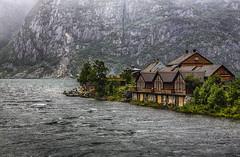 06 el canto del fiordo (por agustinruizmorilla) Tags: morilla ruiz agustin fiordos fjords noruega norways natur naturaleza paisaje landscape