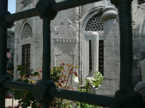 Istanbul 1 117